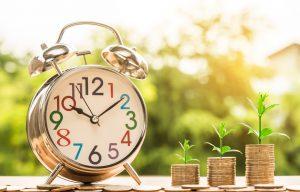 Hoeveel geld betaal je voor een overgangsconsult en wat is de vergoeding van de zorgverzekeraar