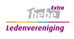 Thebe Extra