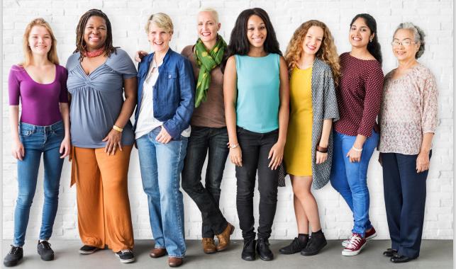 Vervroegde Overgang, Het Thema Van Wereld Menopauzedag